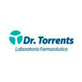 dr-torrents