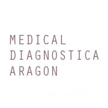 medical-diagnostica-aragon
